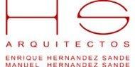 HS Arquitectos